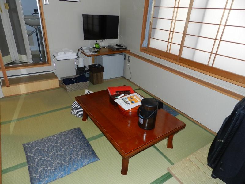 TR d'une balade au Japon en amoureux.  Dscn2233