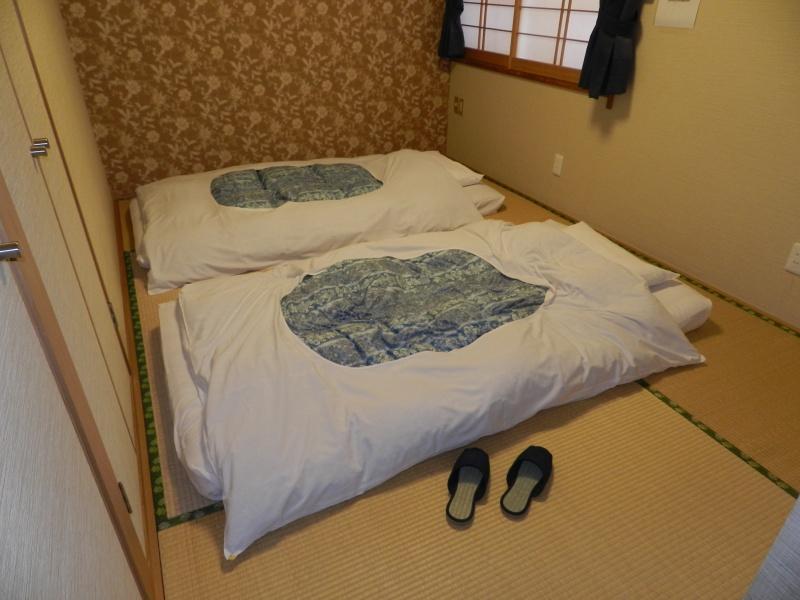 TR d'une balade au Japon en amoureux.  Dscn2235