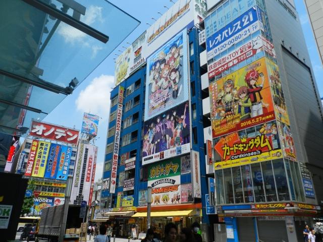 TR d'une balade au Japon en amoureux.  Dscn2321