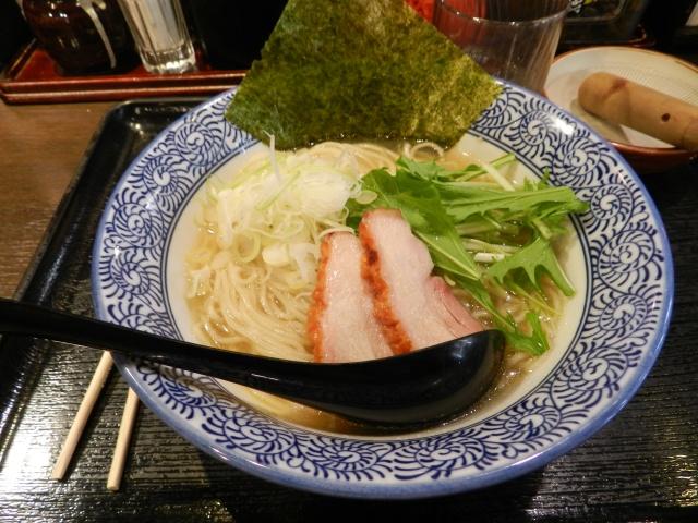 TR d'une balade au Japon en amoureux.  Dscn2410