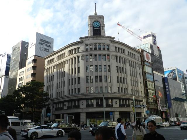TR d'une balade au Japon en amoureux.  Dscn2413