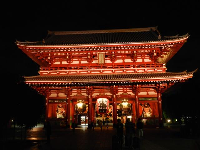 TR d'une balade au Japon en amoureux.  Dscn2424