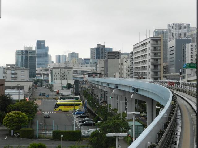 TR d'une balade au Japon en amoureux.  Dscn2531