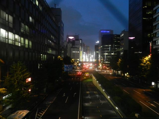 TR d'une balade au Japon en amoureux.  Dscn2625