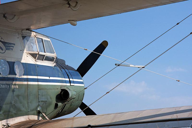Antonov An-2 - Pagina 3 Img_0419