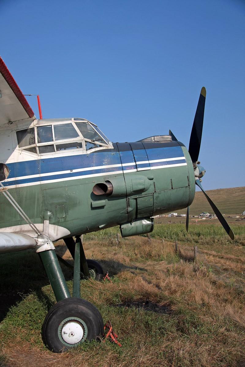 Antonov An-2 - Pagina 3 Img_0420