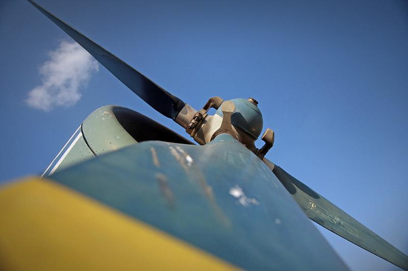 Antonov An-2 - Pagina 3 Img_0421