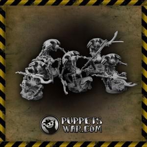 Sorties Puppets War Szeras10