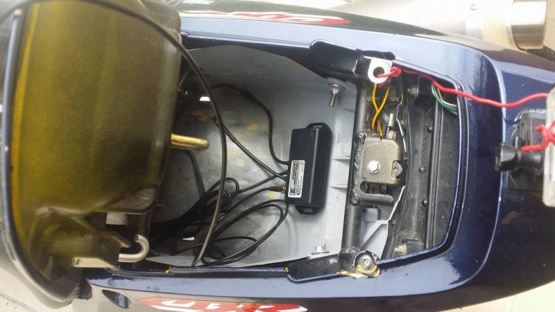3DMS de Rider's E-Novation : Tuto, test, avis .... - Page 2 13555810