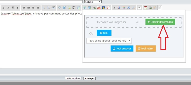 3DMS de Rider's E-Novation : Tuto, test, avis .... - Page 2 211