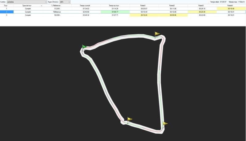 3DMS de Rider's E-Novation : Tuto, test, avis .... - Page 5 Cam_et10