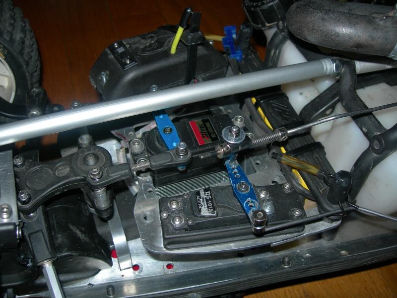 Le Baja 4WD de liouche - Page 4 Dscn3743