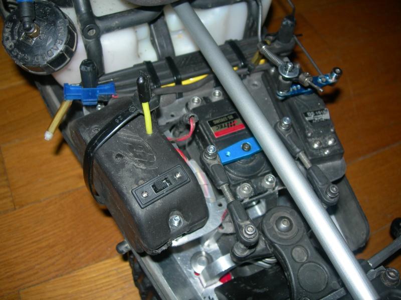 Le Baja 4WD de liouche - Page 4 Dscn3744