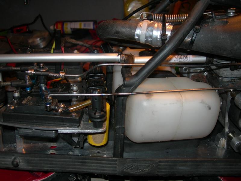 Le Baja 4WD de liouche - Page 4 Dscn3750