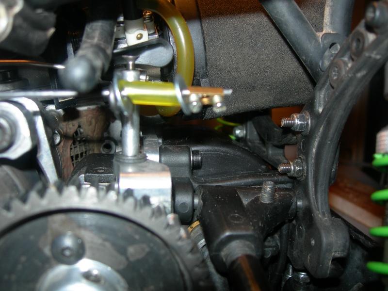 Le Baja 4WD de liouche - Page 4 Dscn3751
