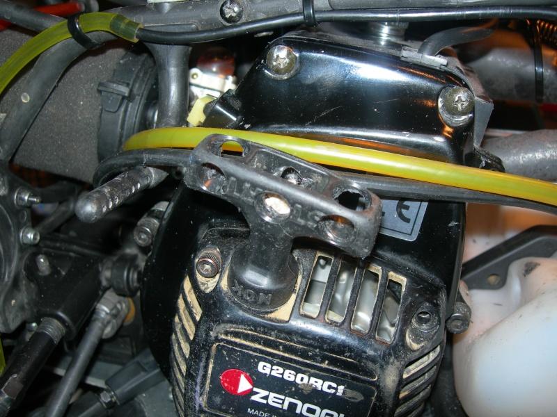 Le Baja 4WD de liouche - Page 4 Dscn3753