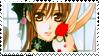 Stampitas Yuuki_12