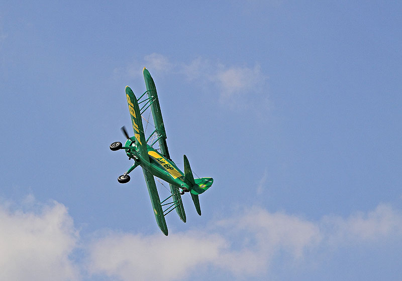 Chambley Airshow Img_4210