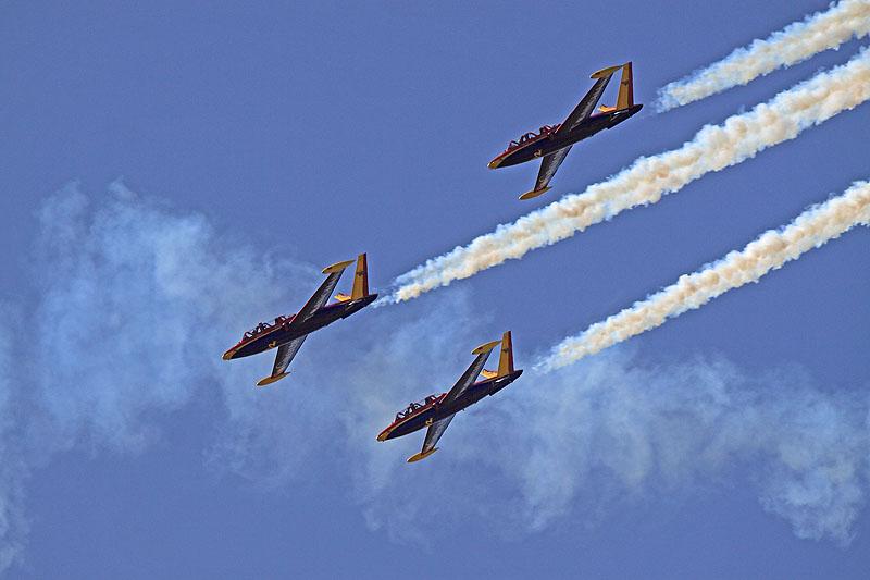 Chambley Airshow Img_4310