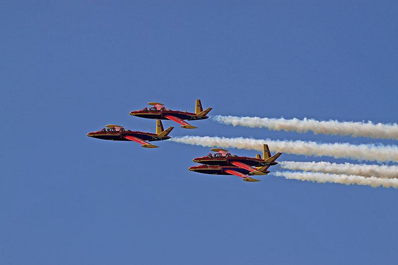 Chambley Airshow Img_4311