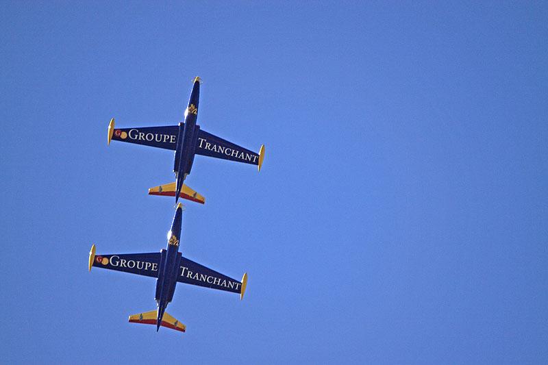 Chambley Airshow Img_4410