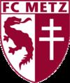 Le FC Metz a sa Web TV 100px-10
