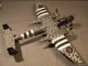 He-219 UHU - 1/32 Revell - Page 2 04942410
