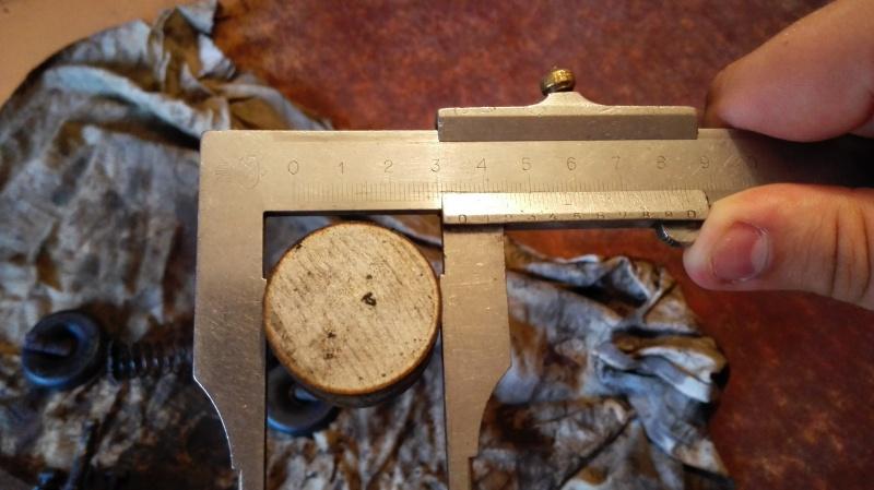 Demande de confirmation compatibilité cylindre de roue. Img_2010