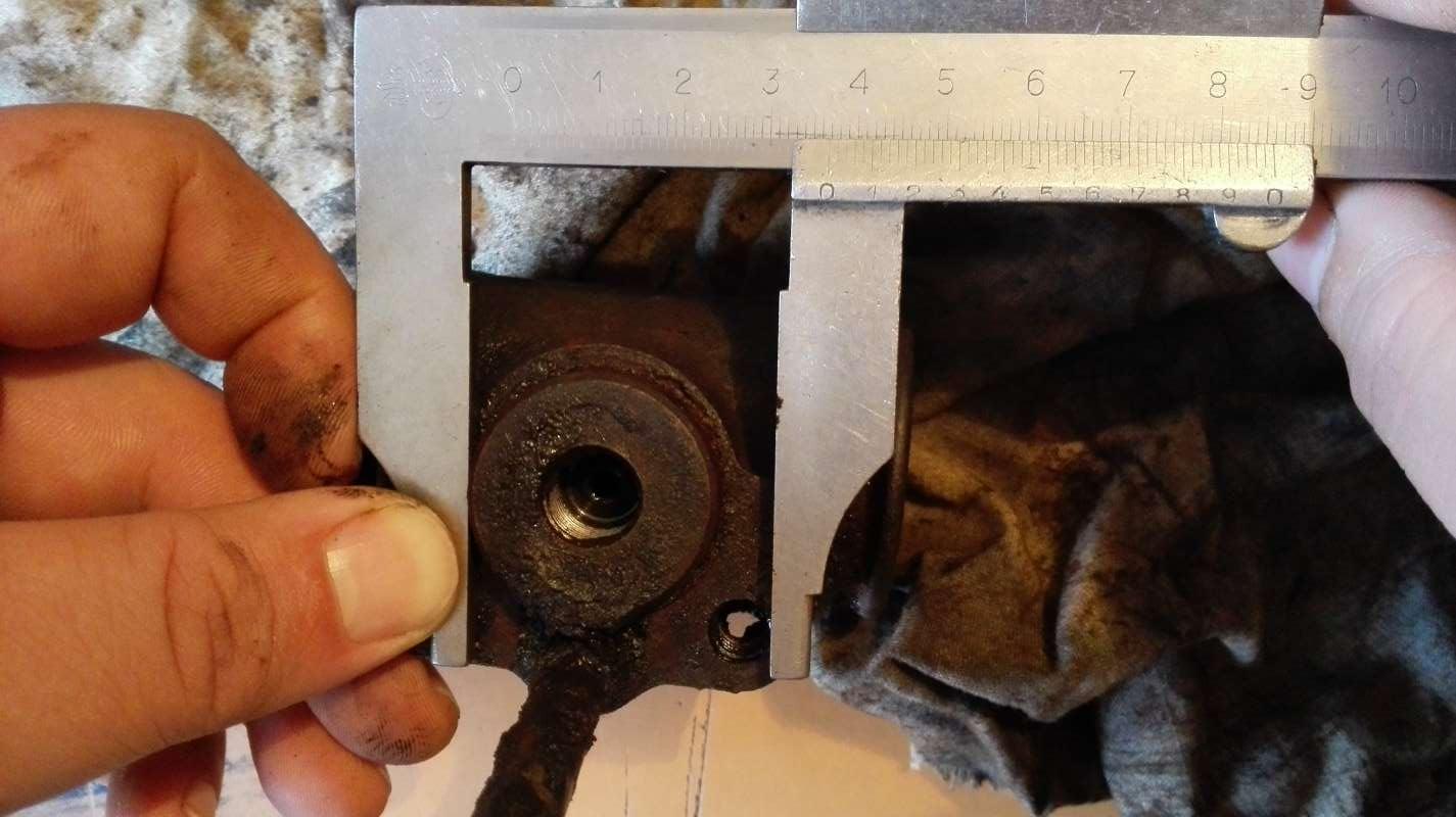 Demande de confirmation compatibilité cylindre de roue. Img_2011