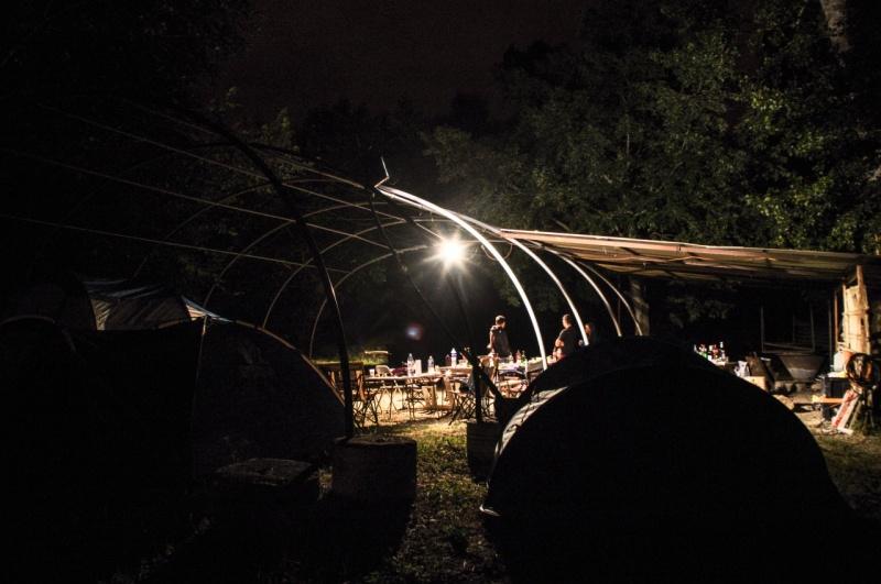 Nocturne de nuit le 25 juin Noc-4310