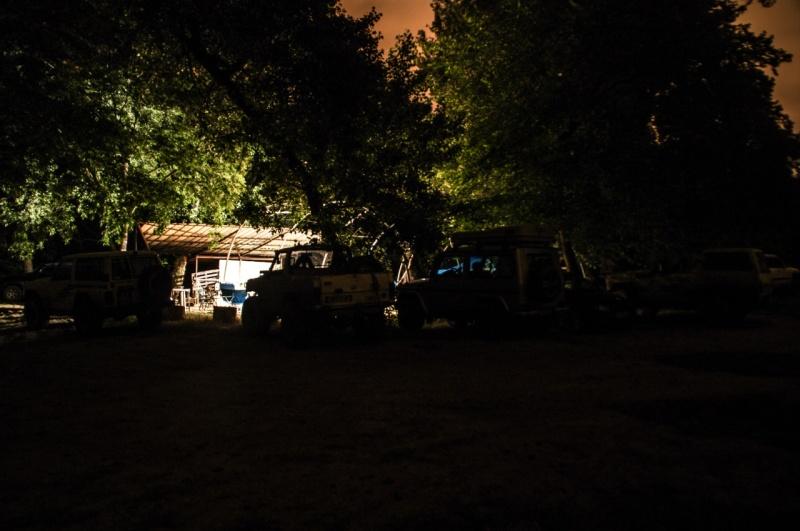 Nocturne de nuit le 25 juin Noc-5210