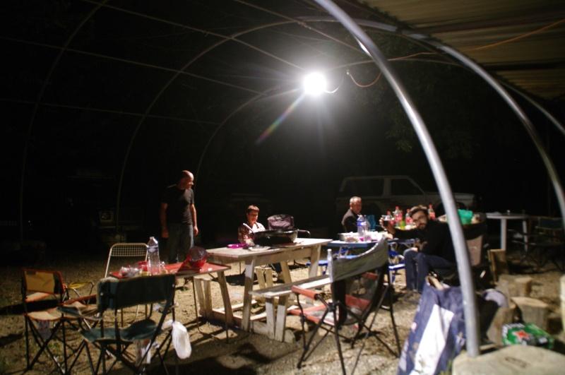 Nocturne de nuit le 25 juin Noc-5510