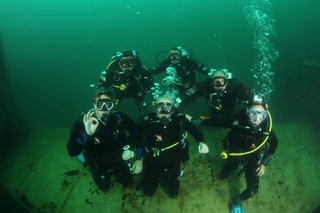 More divers 13620011