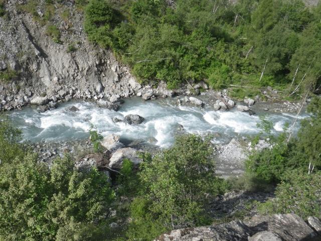 Alpes, juin 2020 [ANNULE CAUSE COVID] Imgp9725