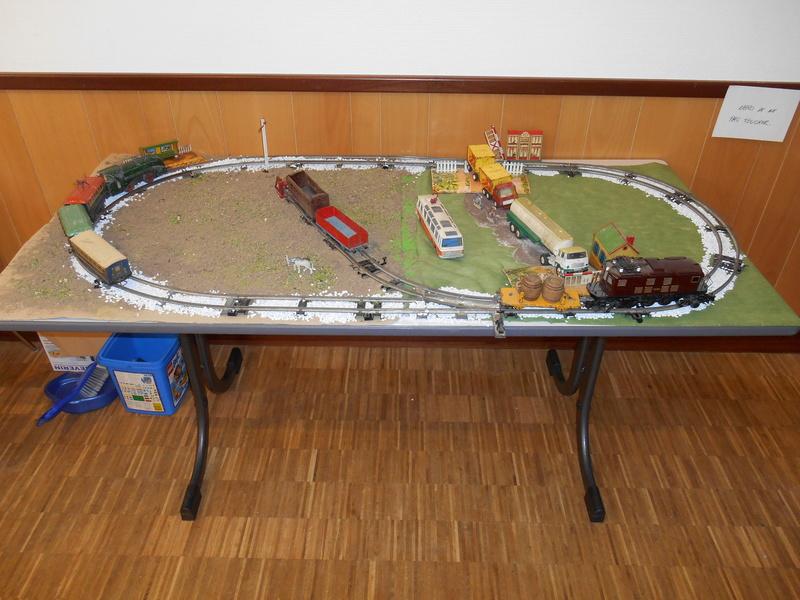 Expo jouets à Meslan Dscn3620