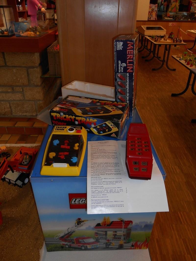 Expo jouets à Meslan Dscn3621