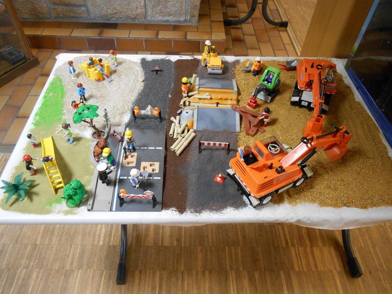 Expo jouets à Meslan Dscn3623