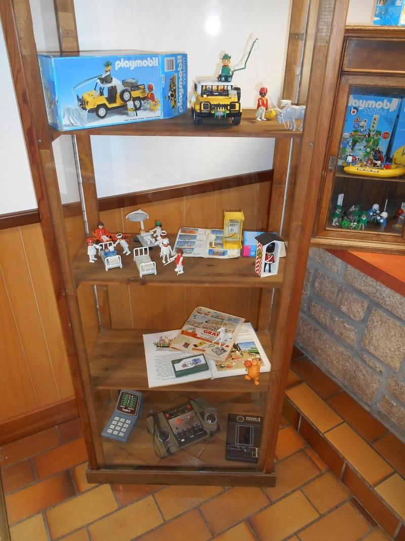Expo jouets à Meslan Dscn3624
