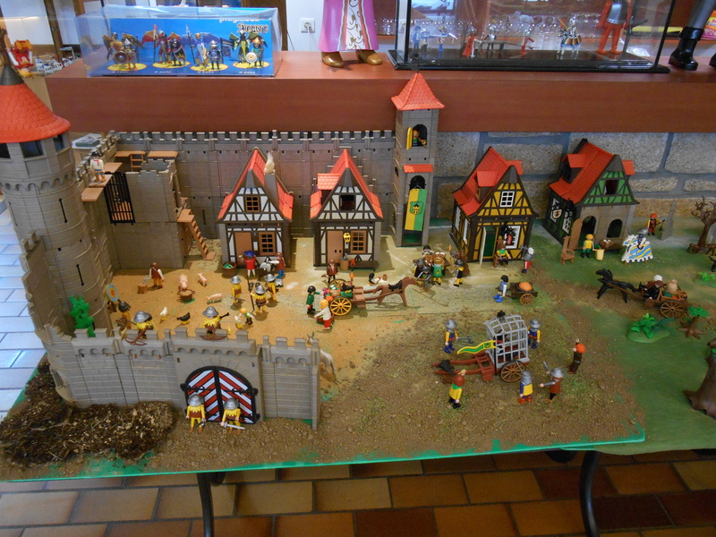 Expo jouets à Meslan Dscn3625