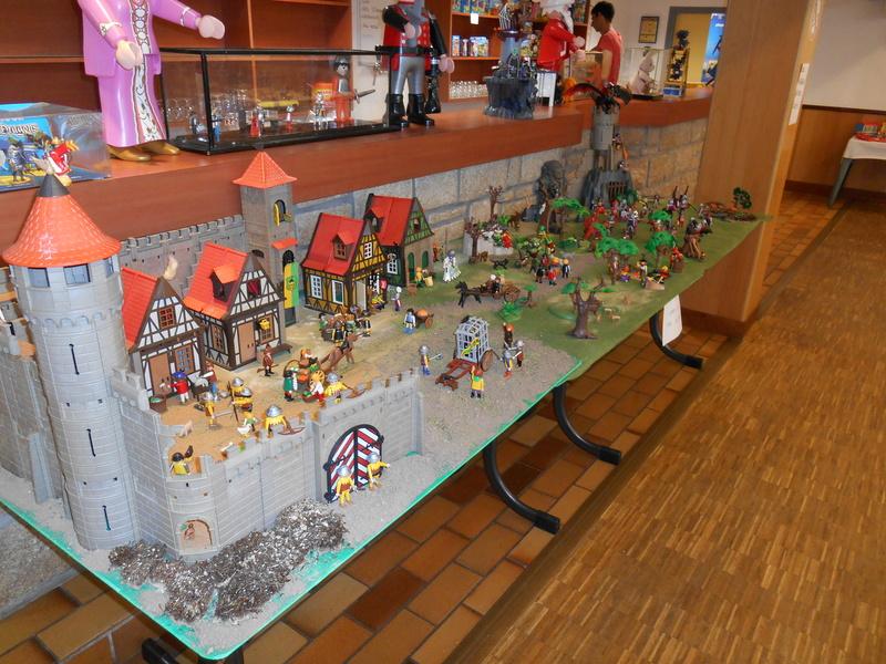Expo jouets à Meslan Dscn3631