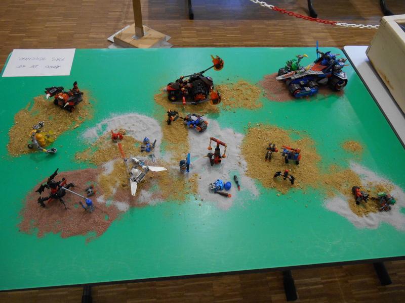 Expo jouets à Meslan Dscn3634