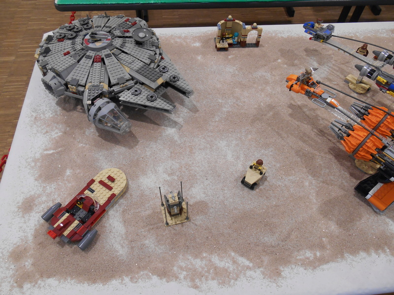 Expo jouets à Meslan Dscn3642