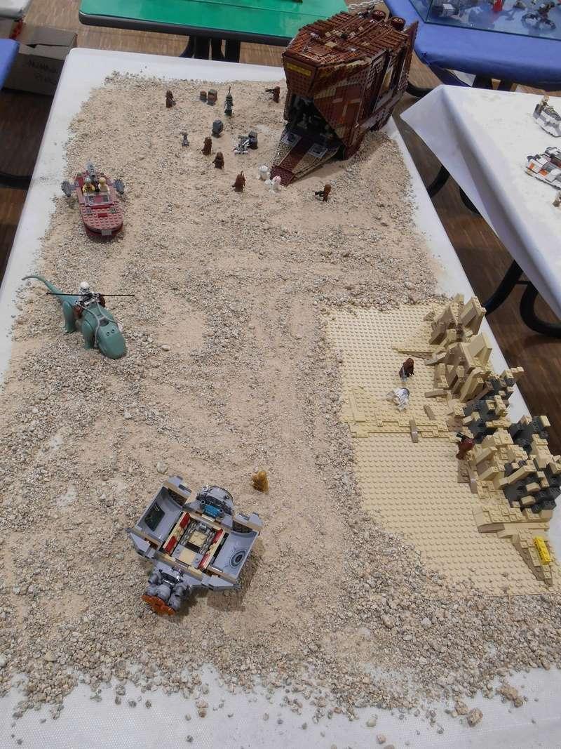 Expo jouets à Meslan Dscn3644