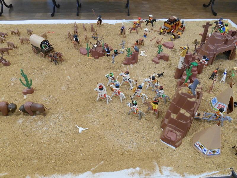 Expo jouets à Meslan Dscn3647