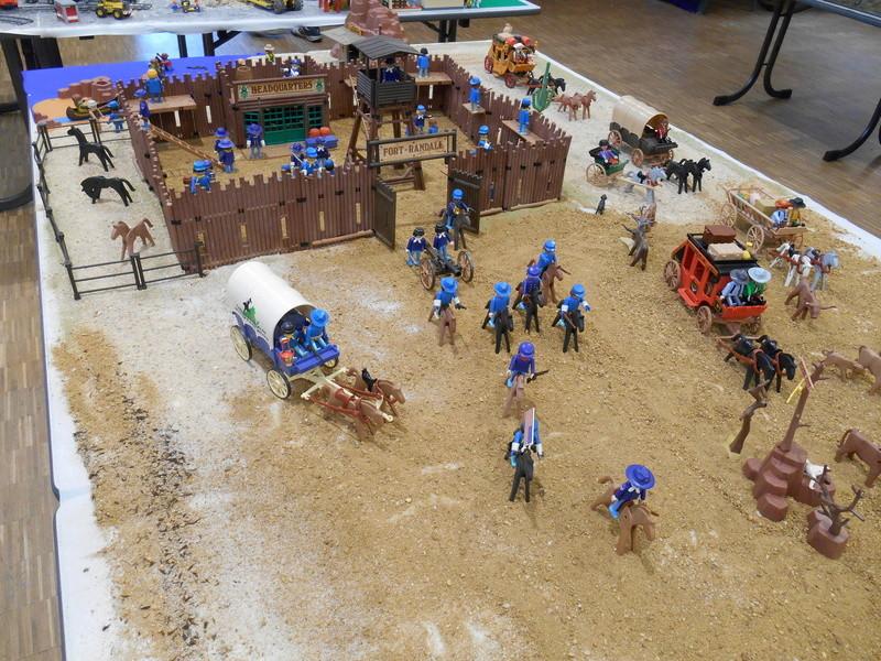 Expo jouets à Meslan Dscn3648