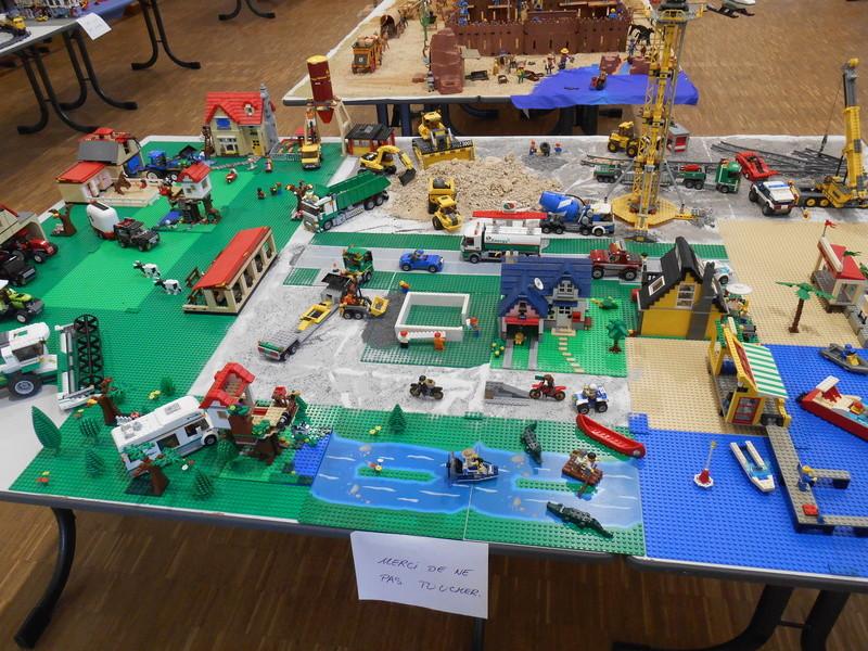 Expo jouets à Meslan Dscn3651