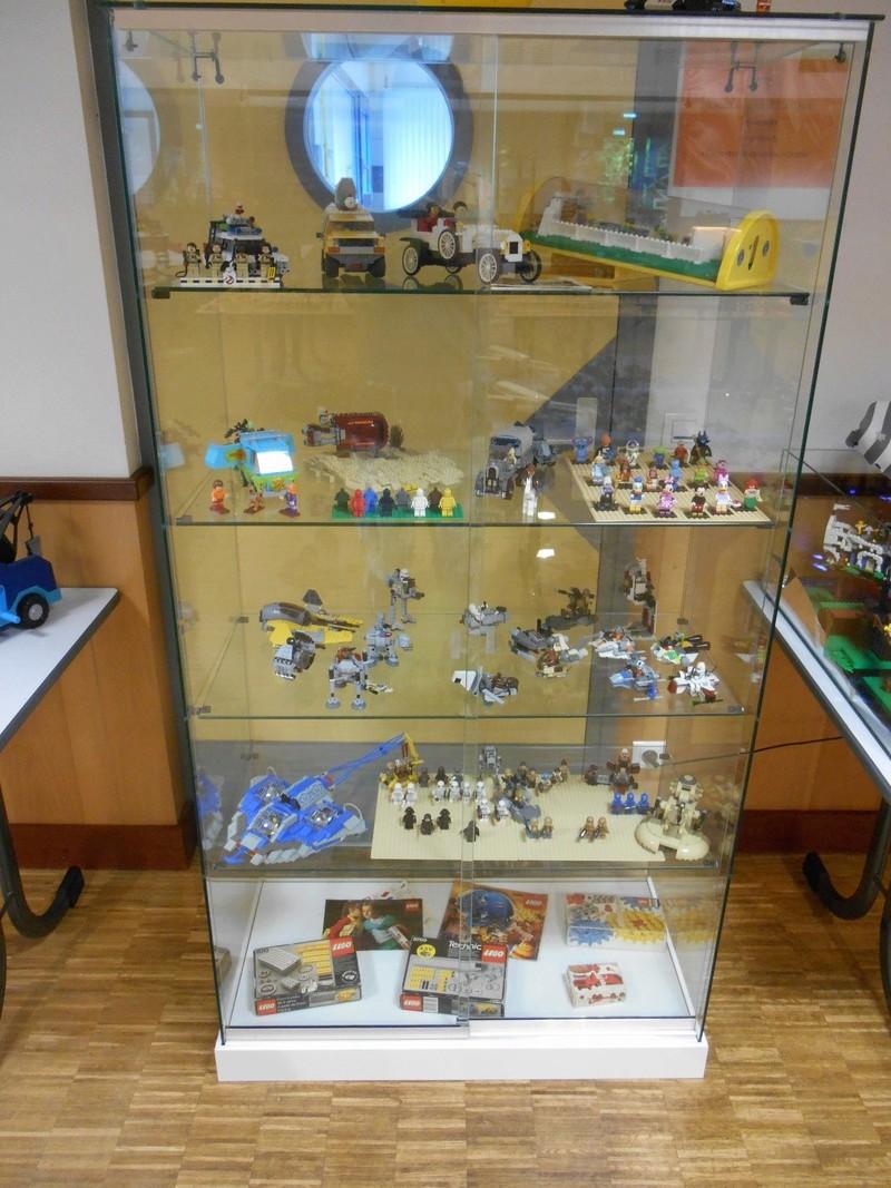 Expo jouets à Meslan Dscn3658