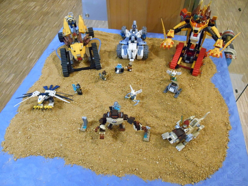 Expo jouets à Meslan Dscn3723