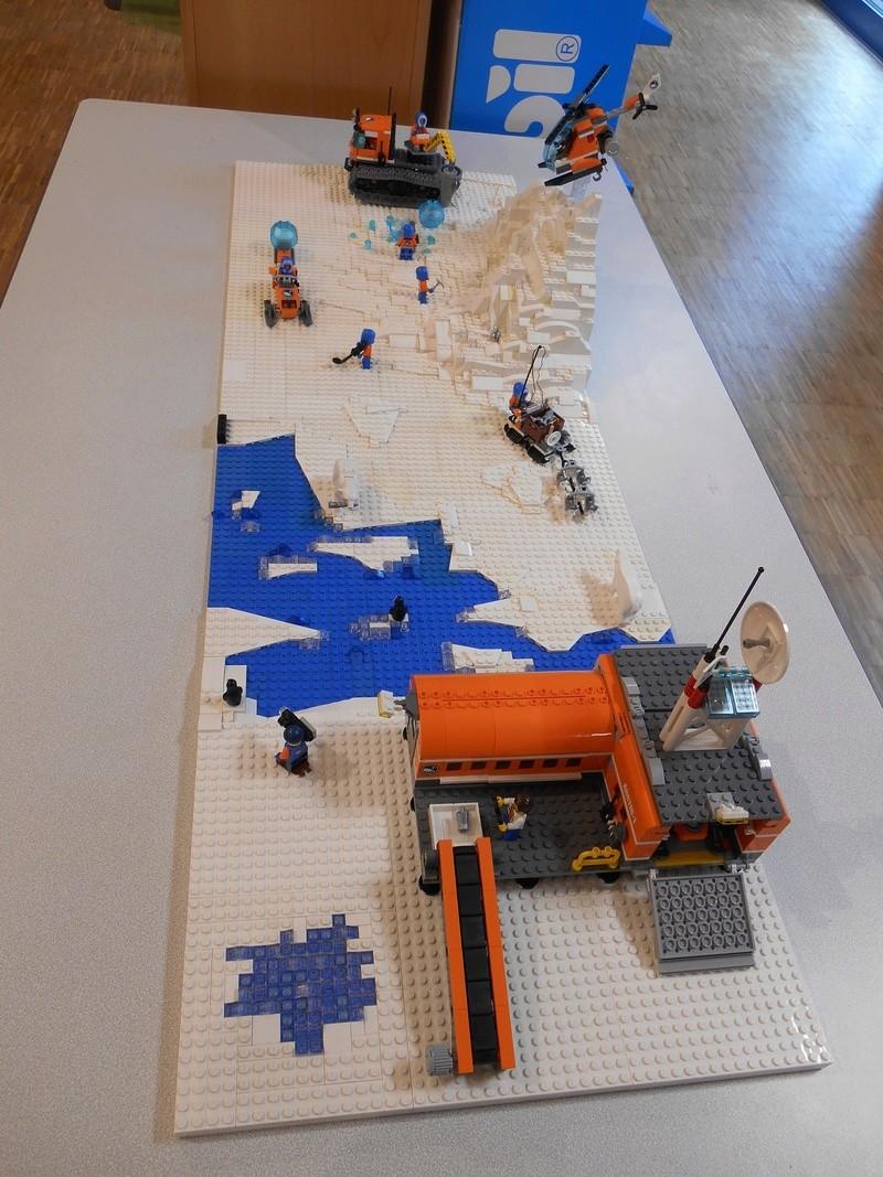 Expo jouets à Meslan Dscn3726