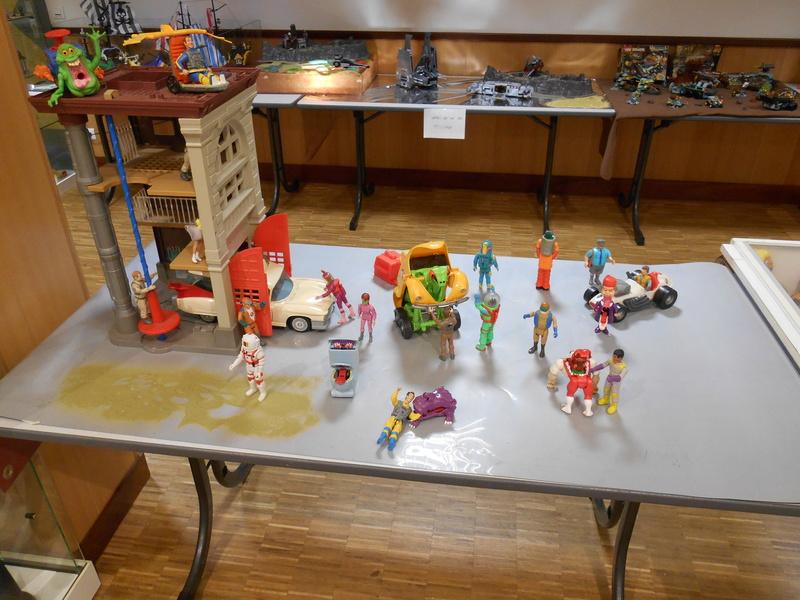 Expo jouets à Meslan Dscn3727